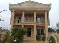 فروش ویلا 200 متری در محمودآباد در شیپور-عکس کوچک