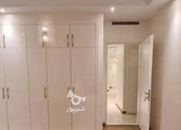 آپارتمان 210 متر در پاسداران - در گروه خرید و فروش املاک در تهران در شیپور-عکس4