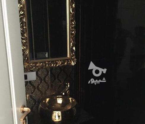 آپارتمان 210 متر در پاسداران - در گروه خرید و فروش املاک در تهران در شیپور-عکس5