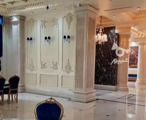آپارتمان 210 متر در پاسداران - در گروه خرید و فروش املاک در تهران در شیپور-عکس3
