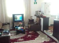 فروش آپارتمان 56 متر در ملایر در شیپور-عکس کوچک