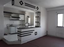 آپارتمان 85 متر  در شیپور-عکس کوچک