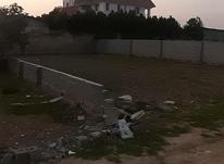 فروش زمین مسکونی 400 متر  در شیپور-عکس کوچک