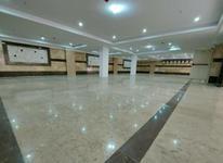 فروش آپارتمان 105 متر در بابلسر در شیپور-عکس کوچک