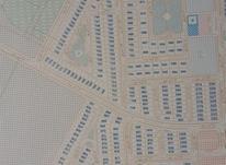 فروش زمین مسکونی 200 متر در اندیشه فاز 5  در شیپور-عکس کوچک
