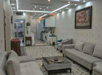 فروش آپارتمان 72 متر در شهرزیبا در شیپور-عکس کوچک