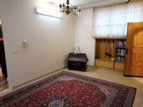 فروش خانه  245 متر در باغ زیار ، قابل معاوضه در شیپور