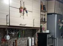 فروش آپارتمان 47 متر در بلوار فردوس غرب در شیپور-عکس کوچک