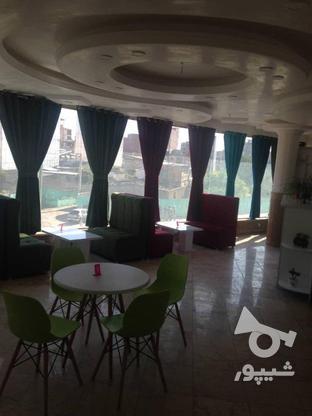 فروش واحد تجاری 117 متری در بلوار شمشیربند در گروه خرید و فروش املاک در مازندران در شیپور-عکس7