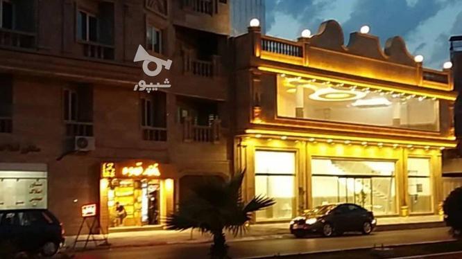 فروش واحد تجاری 117 متری در بلوار شمشیربند در گروه خرید و فروش املاک در مازندران در شیپور-عکس8