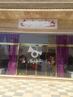 فروش واحد تجاری 117 متری در بلوار شمشیربند در گروه خرید و فروش املاک در مازندران در شیپور-عکس5