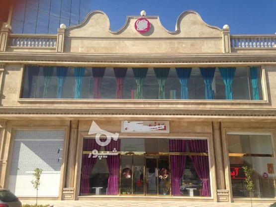 فروش واحد تجاری 117 متری در بلوار شمشیربند در گروه خرید و فروش املاک در مازندران در شیپور-عکس1