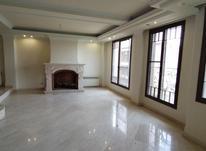 آپارتمان 250 متر در سعادت آباد در شیپور-عکس کوچک