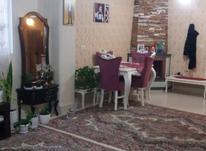 فروش آپارتمان 89 متری در دادگستری در شیپور-عکس کوچک
