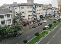 فروش آپارتمان 65 متر در گلسار در شیپور-عکس کوچک