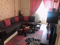 فروش آپارتمان 52 متر در شهران در شیپور