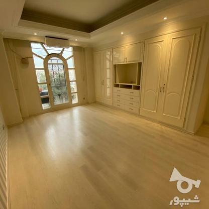 فروش آپارتمان 300 متر در فرمانیه در گروه خرید و فروش املاک در تهران در شیپور-عکس3