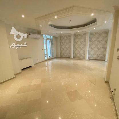 فروش آپارتمان 300 متر در فرمانیه در گروه خرید و فروش املاک در تهران در شیپور-عکس1