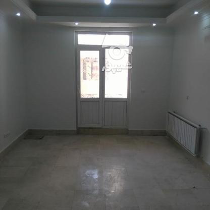 فروش آپارتمان 55 متر در بلوار فردوس غرب در گروه خرید و فروش املاک در تهران در شیپور-عکس1