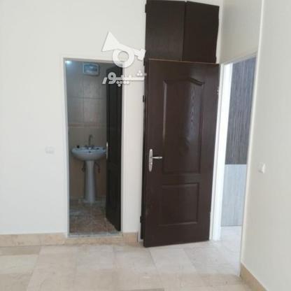 فروش آپارتمان 55 متر در بلوار فردوس غرب در گروه خرید و فروش املاک در تهران در شیپور-عکس3