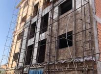 پیش فروش آپارتمان 107 متر در کوی بخشی نرگس 13 در شیپور-عکس کوچک