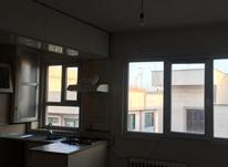 فروش آپارتمان 36 متر در آذربایجان در شیپور-عکس کوچک