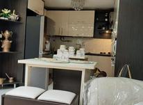 فروش آپارتمان 91 متر در بندرانزلی در شیپور-عکس کوچک