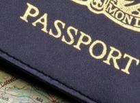 اخذ ویزا تضمینی در شیپور-عکس کوچک