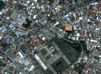 فروش آپارتمان 113 متر در گلسار در شیپور-عکس کوچک