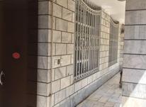 فروش زمین مسکونی 300 متر در شهرک غرب در شیپور-عکس کوچک