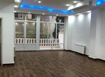 فروش آپارتمان 110 متر در سعادت آباد در شیپور-عکس کوچک