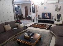اجاره آپارتمان 112 متر در یوسف آباد در شیپور-عکس کوچک