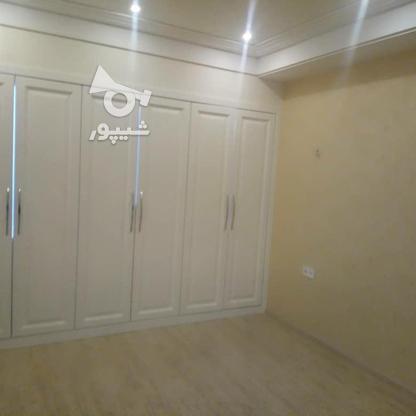 فروش آپارتمان 320 متر در سعادت آباد در گروه خرید و فروش املاک در تهران در شیپور-عکس9