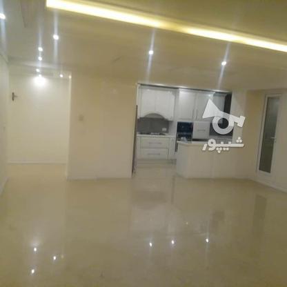 فروش آپارتمان 320 متر در سعادت آباد در گروه خرید و فروش املاک در تهران در شیپور-عکس2