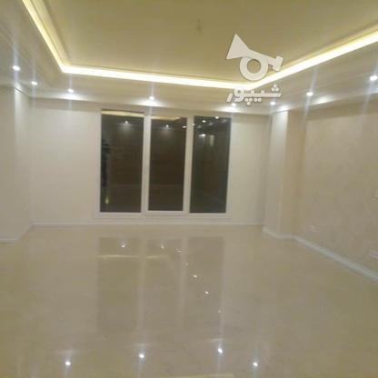 فروش آپارتمان 320 متر در سعادت آباد در گروه خرید و فروش املاک در تهران در شیپور-عکس10