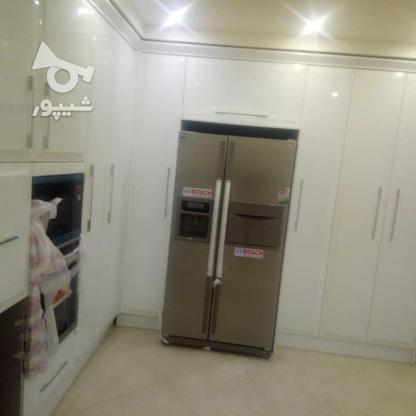 فروش آپارتمان 320 متر در سعادت آباد در گروه خرید و فروش املاک در تهران در شیپور-عکس3