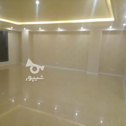 فروش آپارتمان 320 متر در سعادت آباد در گروه خرید و فروش املاک در تهران در شیپور-عکس7