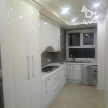 فروش آپارتمان 320 متر در سعادت آباد در گروه خرید و فروش املاک در تهران در شیپور-عکس4