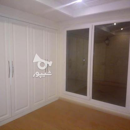 فروش آپارتمان 320 متر در سعادت آباد در گروه خرید و فروش املاک در تهران در شیپور-عکس6