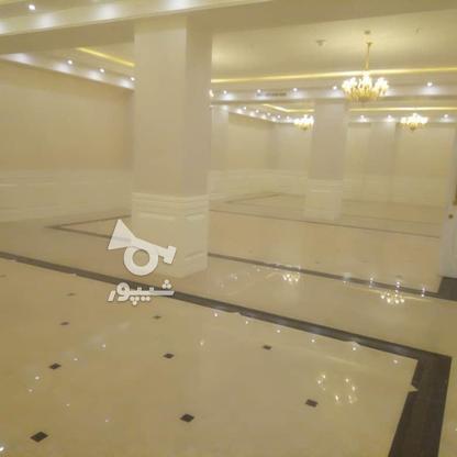 فروش آپارتمان 320 متر در سعادت آباد در گروه خرید و فروش املاک در تهران در شیپور-عکس13