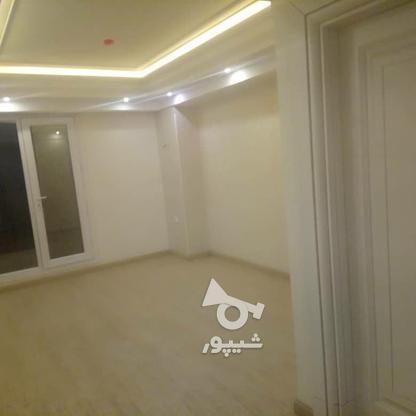 فروش آپارتمان 320 متر در سعادت آباد در گروه خرید و فروش املاک در تهران در شیپور-عکس5