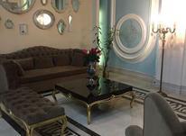 آپارتمان 164 متر با کلیه امکانات در فرمانیه در شیپور-عکس کوچک