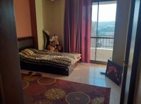 فروش آپارتمان 175 متر در مرداویج در شیپور-عکس کوچک