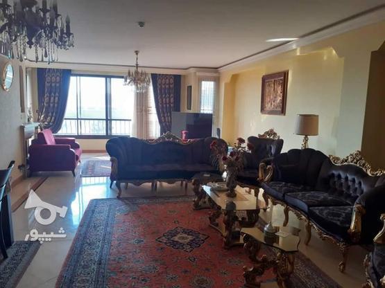 فروش آپارتمان 175 متر در مرداویج در گروه خرید و فروش املاک در اصفهان در شیپور-عکس2