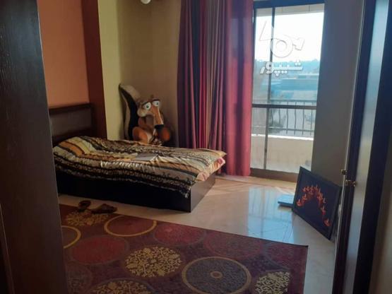 فروش آپارتمان 175 متر در مرداویج در گروه خرید و فروش املاک در اصفهان در شیپور-عکس1