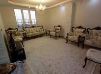 آپارتمان 88 متر در جنت آباد مرکزی در شیپور-عکس کوچک