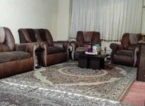 فروش آپارتمان 51 متر در جیحون در شیپور-عکس کوچک