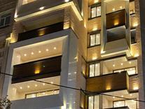 فروش آپارتمان 184 متر در گوهردشت - فاز 1 در شیپور