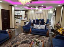 فروش آپارتمان 125 متر در لاهیجان در شیپور-عکس کوچک