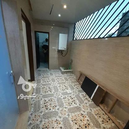ویلا 135 متری دو خواب فول در امام بابلسر در گروه خرید و فروش املاک در مازندران در شیپور-عکس12